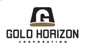 Galactic Guide Gold Horizon Titelbild.jpg