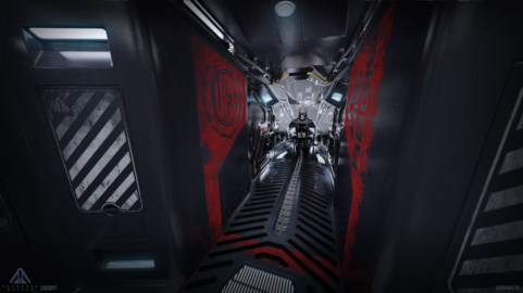 AEGS Vanguard Warden Cockpit.png