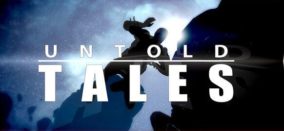 Untold Tales Titelbild.jpg