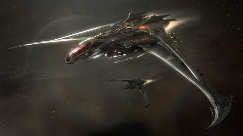 ESPERIA Blade Weltraumflug.jpg