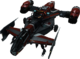 DRAK Cutlass Red Kopfbild.png