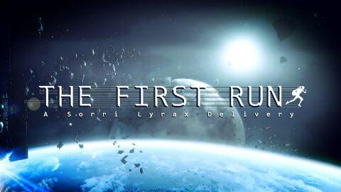 The First Run Titelbild.jpg