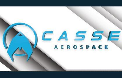 Galactapedia Casse Aerospace.jpg