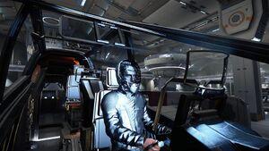 DRAK Cutlass Black Cockpit.jpg