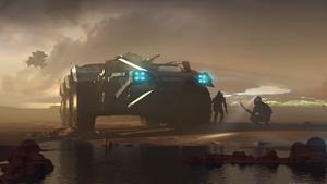 RSI Ursa Rover auf einem Wüstenplaneten.png