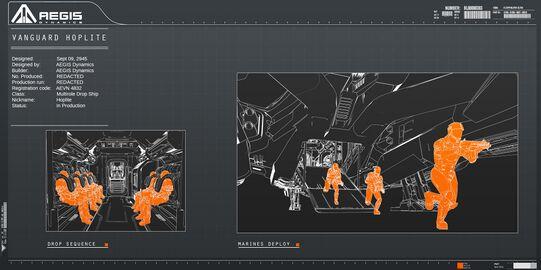 AEGS Vanguard Hoplite Blaupause Innenraum.jpg
