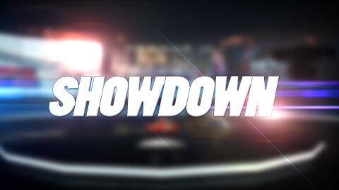 Showdown Titelbild.jpg