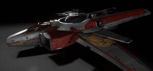 ANVL F7C Hornet Wildfire Topansicht.jpg