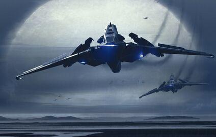 Galactapedia Hawk.jpg