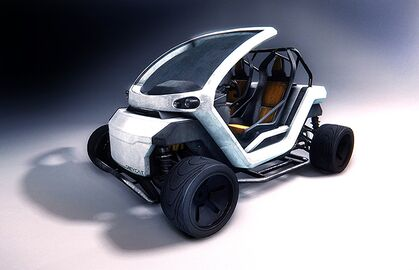 Galactapedia Personal Transport Vehicle (PTV).jpg