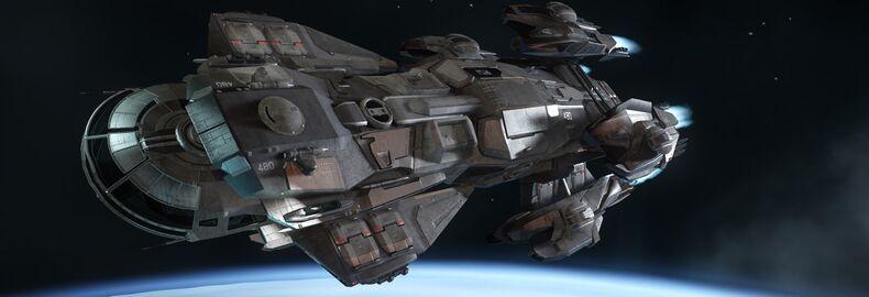 RSI Constellation Aquila im Flug.jpg