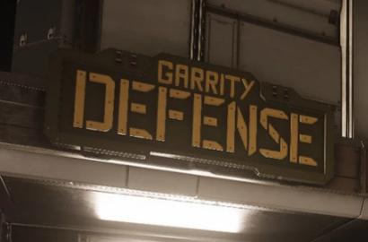 Galactapedia Garrity Defense.png