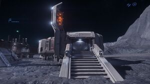 ArcCorp Mining Area 048 (Storage Modul).jpg