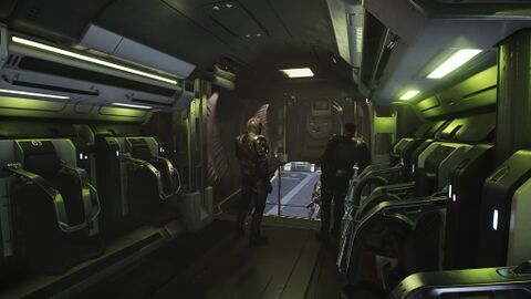 AEGS Vanguard Hoplite Innenraum.jpg