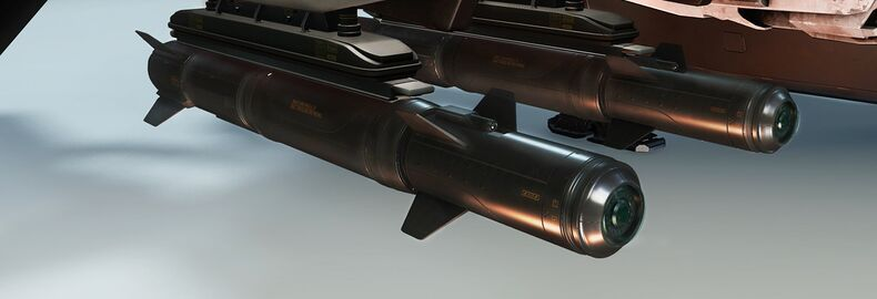 ANVL Gladiator Torpedos.jpg