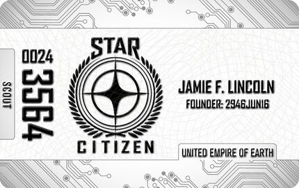 Citizen Card Weiss Scout.jpg