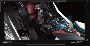 ESPERIA Prowler Cockpit.jpg
