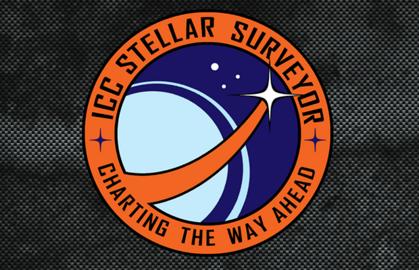 Galactapedia ICC Stellar Surveyors.png