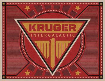 Galactic Guide Kruger Intergalactic Titelbild.jpg