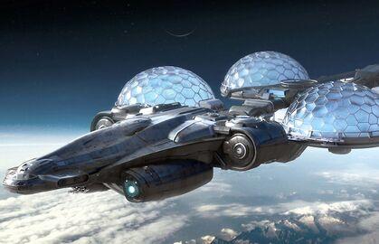 Galactapedia Endeavor.jpg