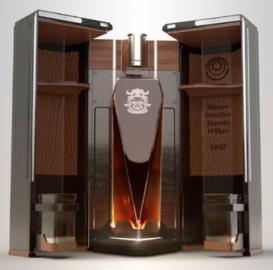 Galactapedia Radegast Distillery.png