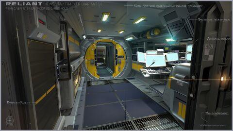 MISC Reliant Mako Innenraum.jpg