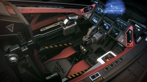 AEGS Sabre Cockpit.jpg