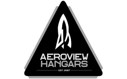 Galactapedia Aeroview.jpg