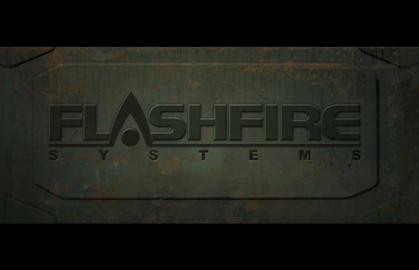 Galactapedia Flashfire Systems.png