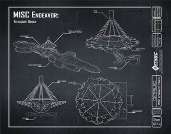MISC Endeavor Blaupause 3.jpg