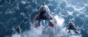 ANVL Arrow Flug über Yela.jpg