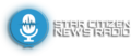 Star Citizen News Radio Logo.png
