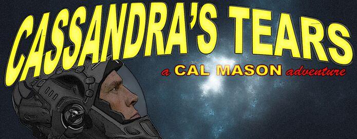 Cassandras Tears Titelbild.jpg
