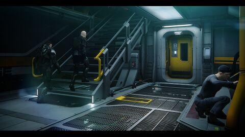 AEGS Idris-M Korridor 3.jpg