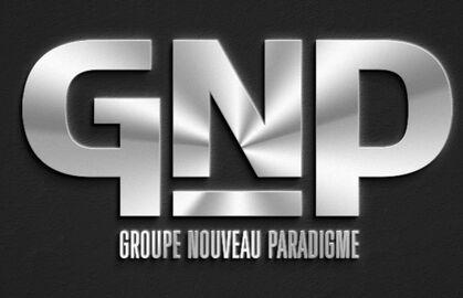 Galactapedia Groupe Nouveau Paradigme (GNP).jpg