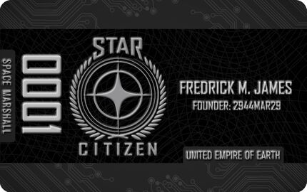 Citizen Card Black Space Marshall.jpg