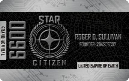 Citizen Card Platinum Grand Admiral.jpg