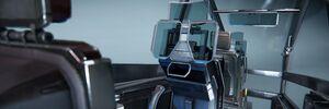 DRAK Cutlass Black Co-Pilotensitz.jpg