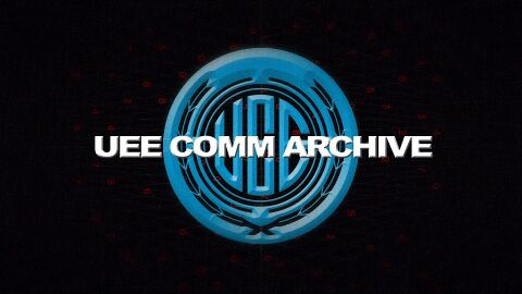 UEE Comm Archive Titelbild.jpg