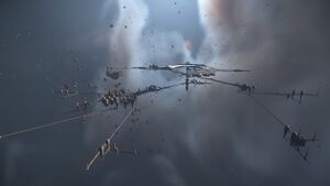 CRU-L1 Ambitious Dream Station.jpg