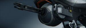 AEGS Avenger Stalker Frontkanone.jpg