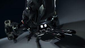 AEGS Redeemer Bewaffnung.jpg