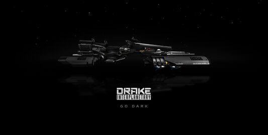 DRAK Dragonfly Black rechts.jpg