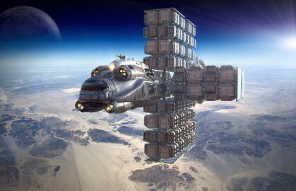 Galactapedia Hull C.jpg