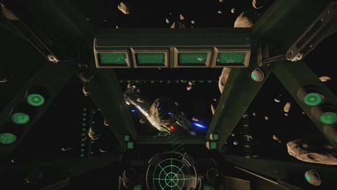 ANVL Hornet F7A - MK1 V.0 Interior.png