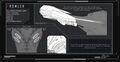 ESPERIA Prowler Blaupause 2.jpg