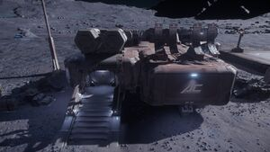 ArcCorp Mining Area 048 (Mining Modul Bild 1).jpg