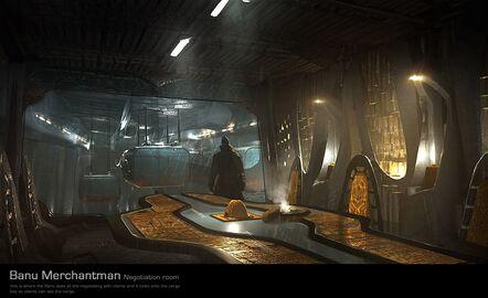 BANU Merchantman Verhandlungsraum.jpg