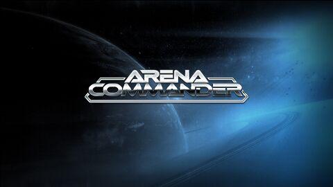 Comm-Link 13886 Arena Commander Logo.jpg