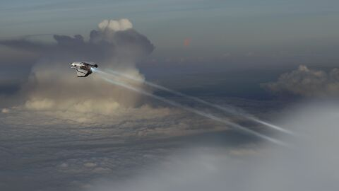 CRSD Mercury Star Runner Atmosphärenflug.jpg